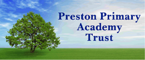 Preston Primary Academy Trust
