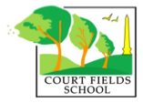 Court Fields School