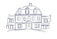 St Paul's Junior School