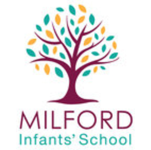 Milford Infants' School