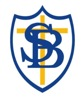 St Benedict's Catholic Primary School