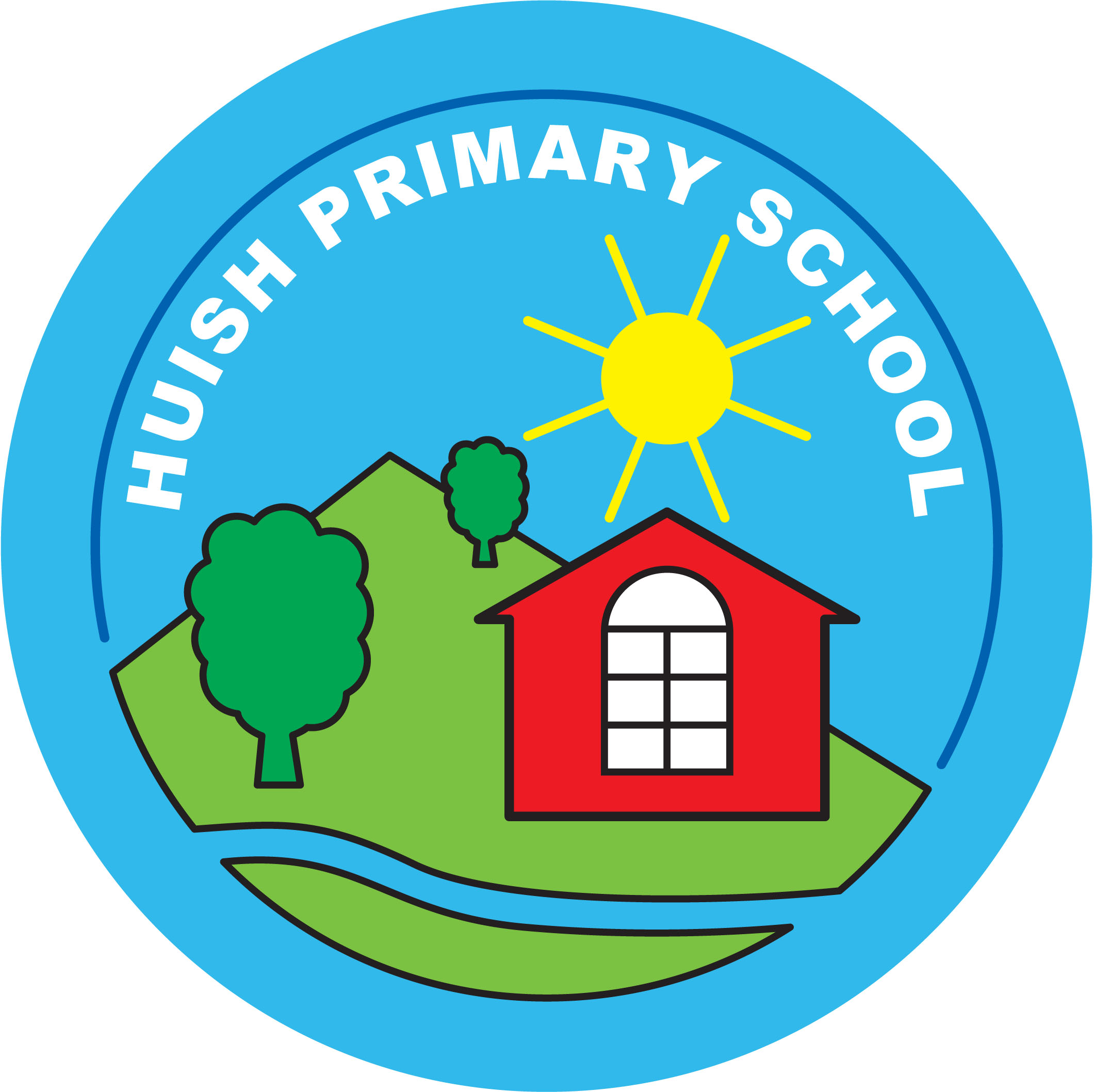 Huish Primary School