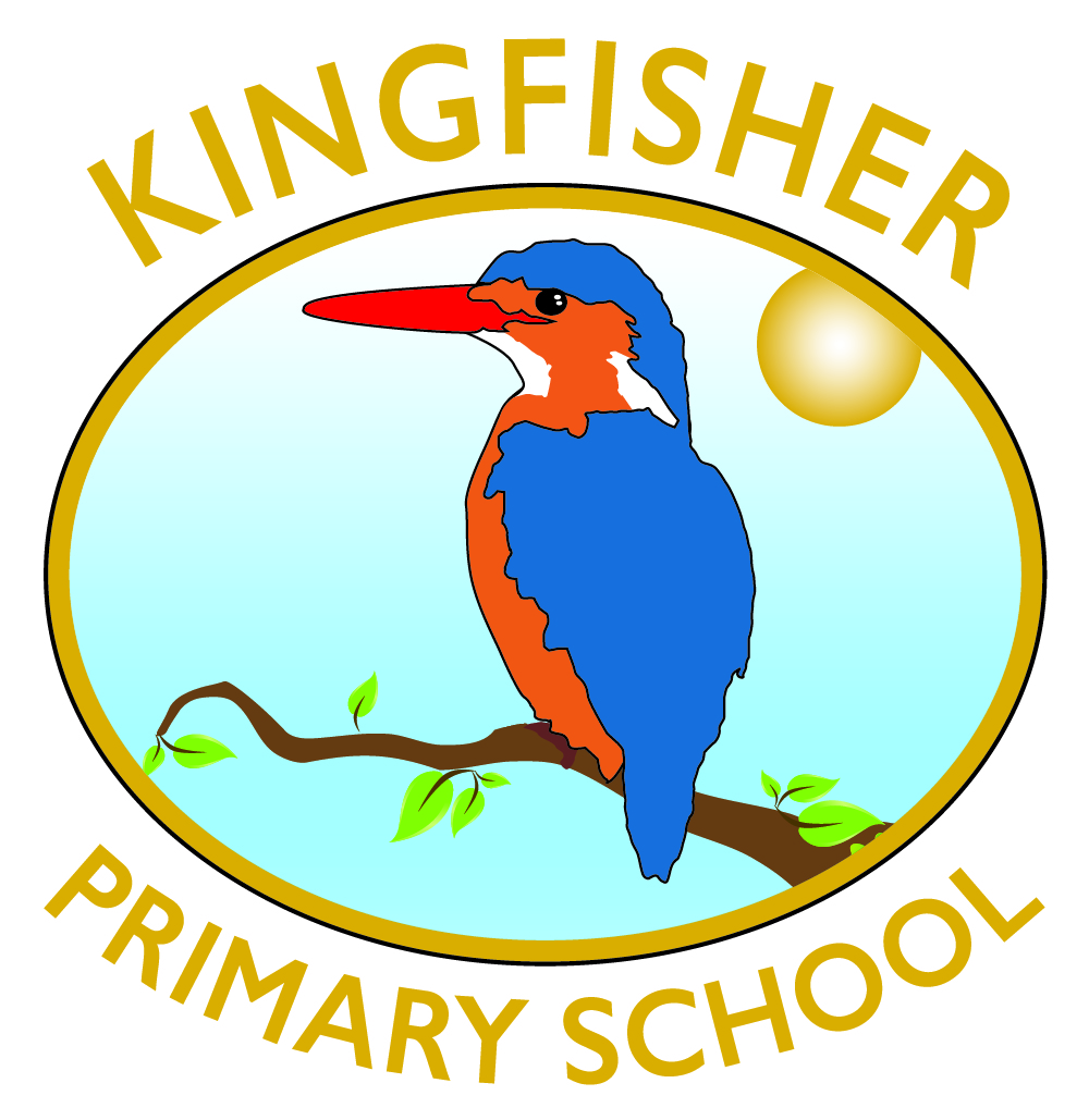 Kingfisher Primary School