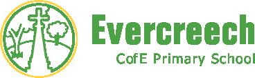 Evercreech C of E Primary