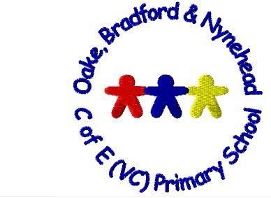 Oake Bradford & Nynehead C of E (VC) Primary School