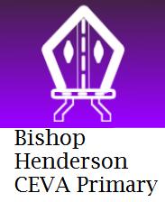 Bishop HendersonCofEVA Primary School