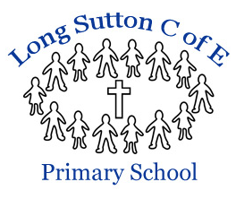 Long Sutton C of E V A Primary School