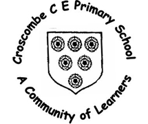 Croscombe and Stoke St Michael Primary Federation