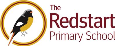 The Redstart Primary School