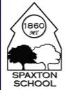 Spaxton C of E Primary School