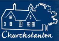 Churchstanton Primary School