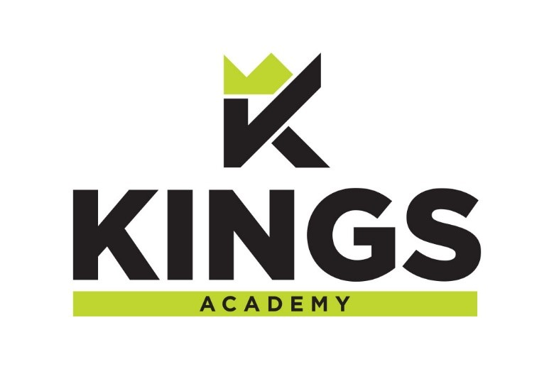 Kings of Wessex Academy
