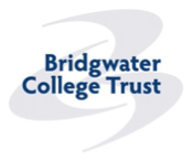 Bridgwater College Trust