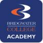 Bridgwater College Academy