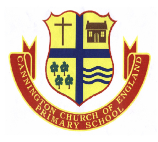 Cannington C of E Primary School