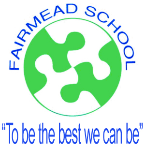 Fairmead Community Special School