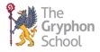 The Gryphon School