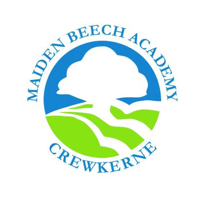 Maiden Beech Academy