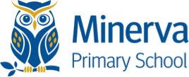 Minerva Primary School