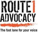 Route1 Advocacy