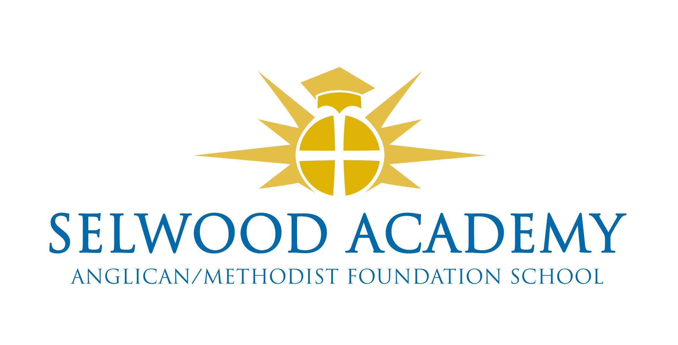 Selwood Academy