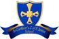St Cuthbert's C of E Junior School