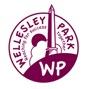 Wellesley Park Primary School