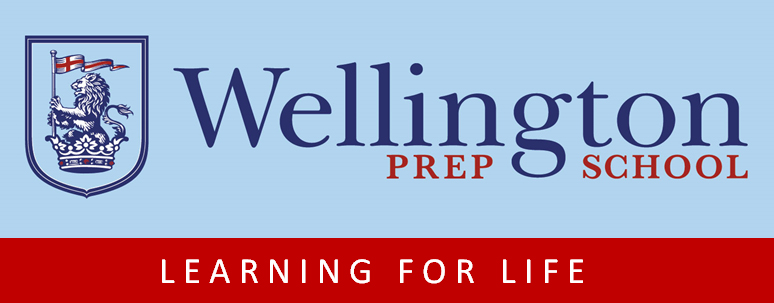Wellington Prep School