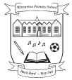 Wincanton Primary School