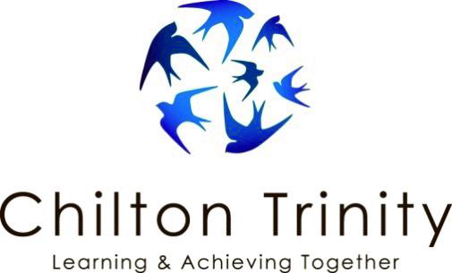 Chilton Trinity School