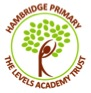 Hambridge Primary School