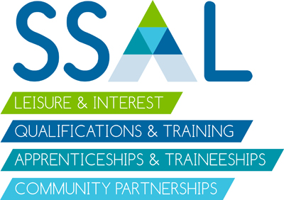 Somerset Skills & Learning CIC