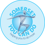 Somerset You Can Do Services