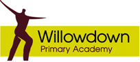 Willowdown Primary School