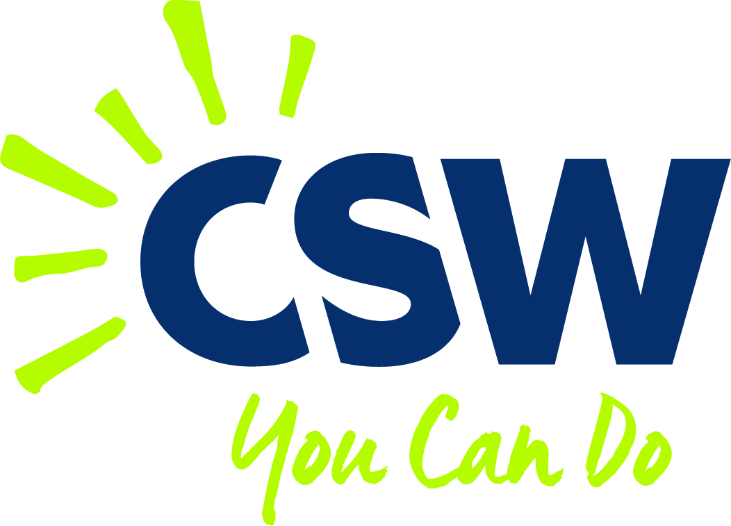CSW You Can Do Services