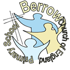 Berrow Church of England Primary School