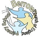 Berrow C of E Primary School