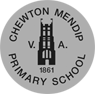 Chewton Mendip C.E. Primary School