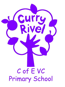 Curry Rivel C of E VC Primary School