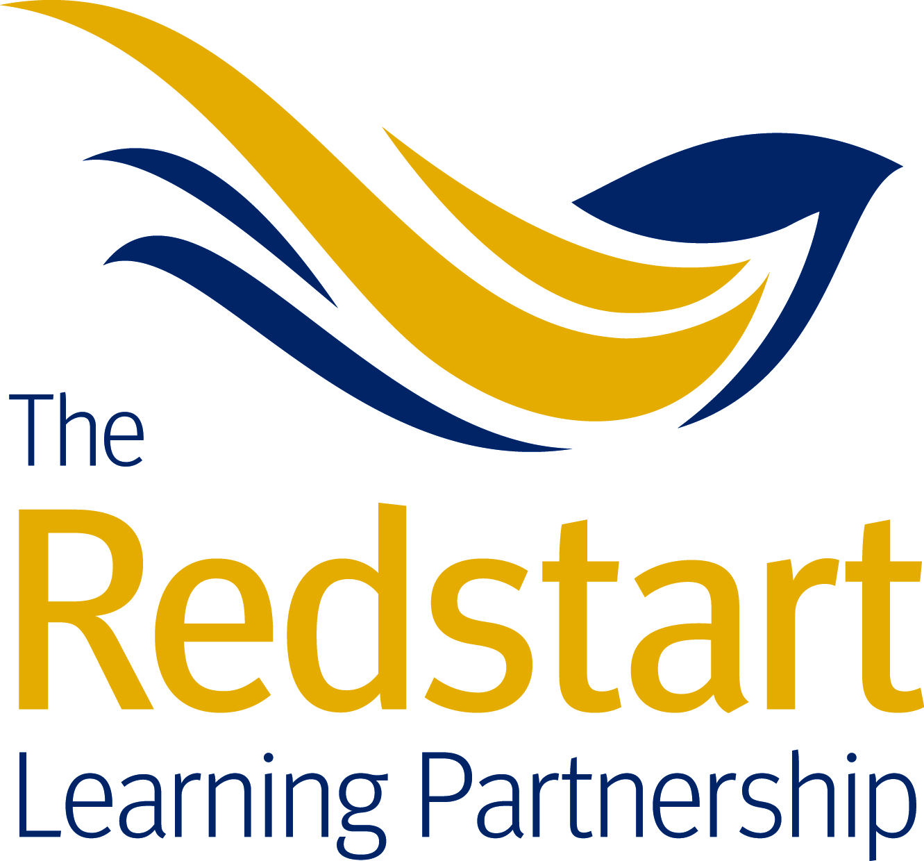 The Redstart Learning Partnership