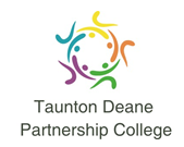 Taunton Deane Partnership College