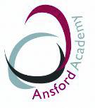 Ansford Academy