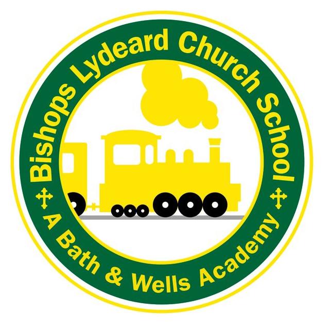 Bishops Lydeard Church School