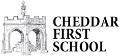 Cheddar First School