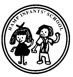 Hamp Nursery and Infant School