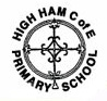 High Ham C of E Primary School