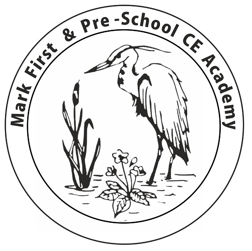Mark First & Pre-school CE Academy