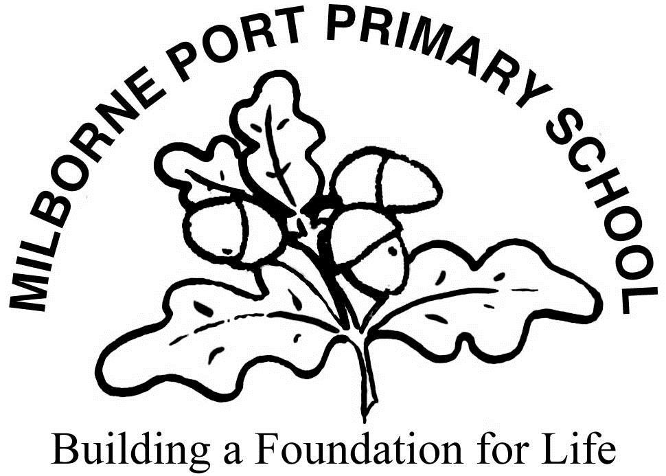 Milborne Port Primary School