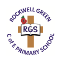 Rockwell Green C of E VC Primary School