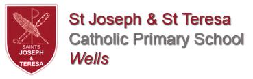 Saint Joseph and Saint Teresa Catholic Primary School